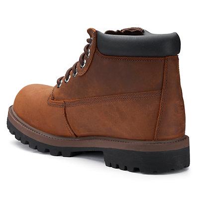 Skechers Verdict Men's Waterproof Boots