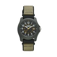 Timex Men's Expedition Camper Watch - T425719J
