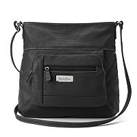 MultiSac Dynamic Crossbody Bag
