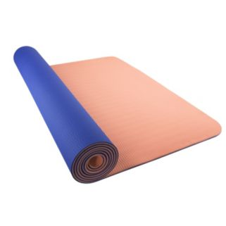 Nike 3mm Fundamental Reversible Yoga Mat