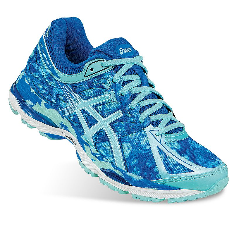 Asics Running Shoes Walmart