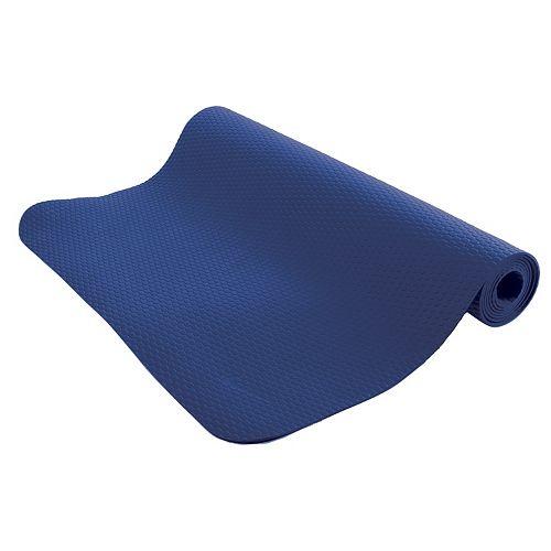 Nike 3mm Fundamental Yoga Mat