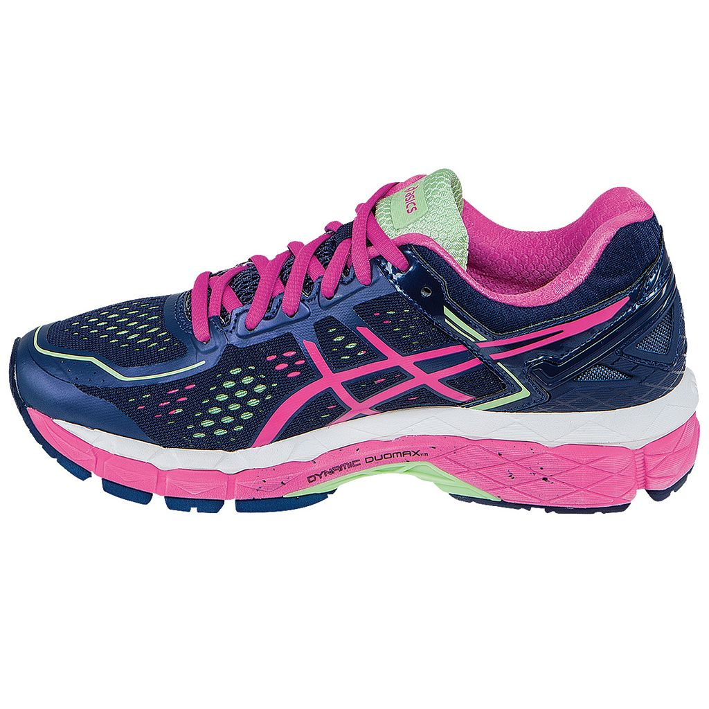 ASICS GEL-Kayano 22 Women's Running Shoes