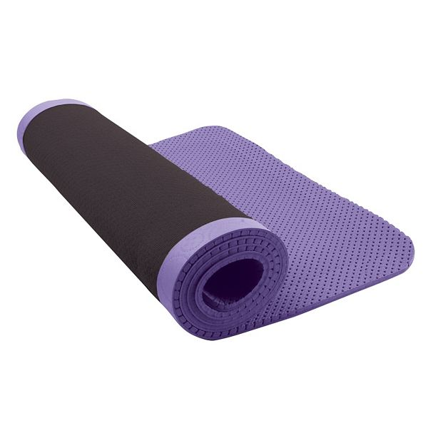 Nike Ultimate 8mm Pilates Mat