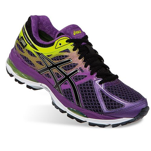 cd32faf6f2e2 ASICS GEL-Cumulus 17 G-TX Women s Running Shoes