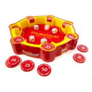 Yamslam Game by Blue Orange Games