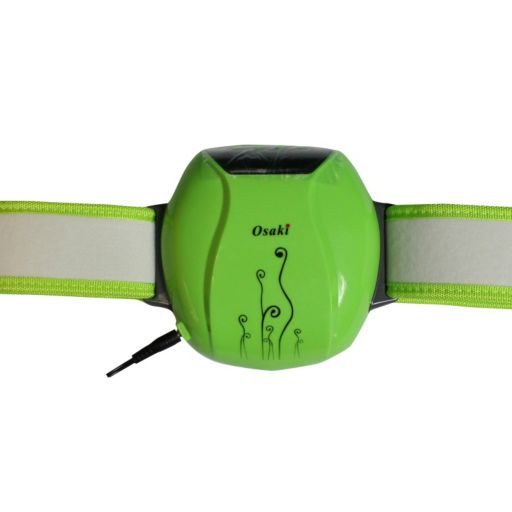 Osaki Belt Massager