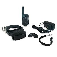 Guardian Remote Trainer Dog Trainer