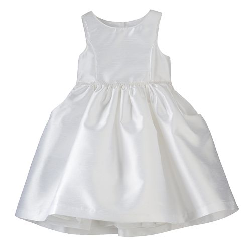3bc4f1c5e8 Marmellata Classics Flower Girl Dress - Girls 4-6x