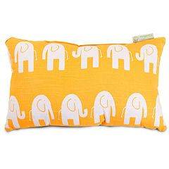 Majestic Home Goods Ellie Small Pillow