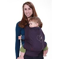 MOBY GO Wrap by Lotta