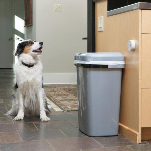 Guardian Pawz Away Mini Pet Barrier System