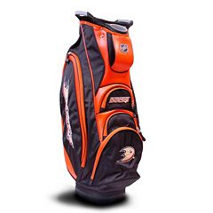Team Golf Anaheim Ducks Victory Cart Bag