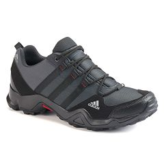 Adidas AXK Men's Trail Shoes by