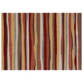 Loloi Grant Striped Rug