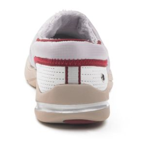 Natural Sport Women's Lucia Slip-On Shoes