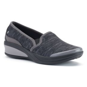 Natural Sport Friendly Women's Slip-On Shoes