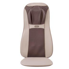 HoMedics Shiatsu Elite Massage Cushion