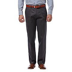 Mens Grey Khaki Pants - Bottoms, Clothing | Kohl's