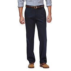Mens Blue Khaki Pants - Bottoms, Clothing | Kohl's