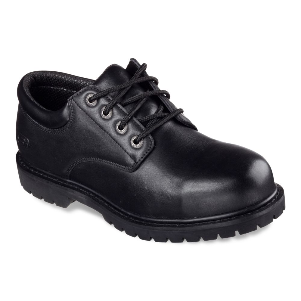 Mens Work Boots & Shoes   Kohl's