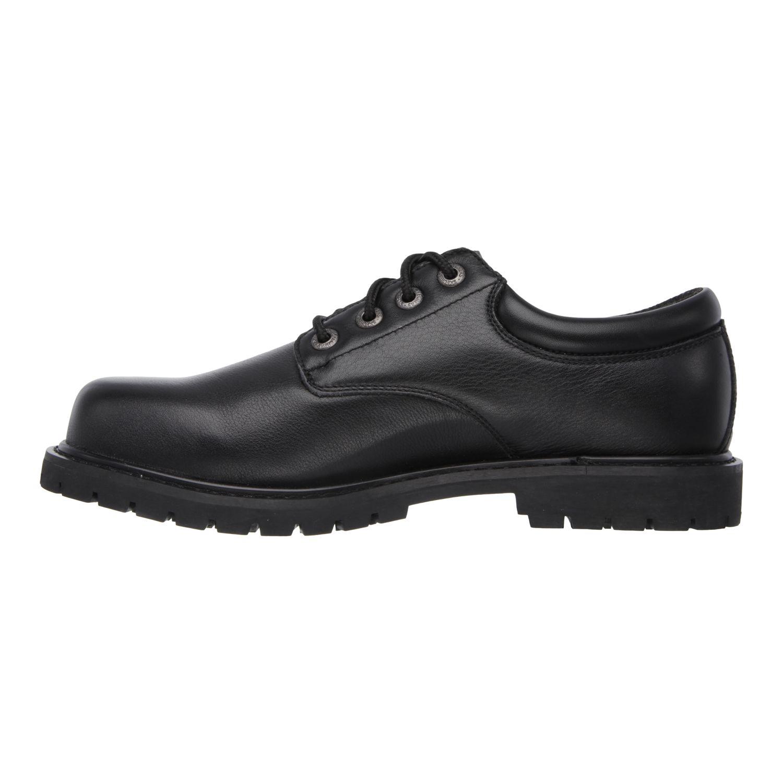 7e37595c8d91 Mens Skechers Wide Shoes
