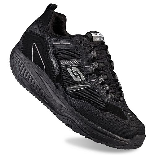 Skechers Shape Ups 2.0 XT Men's Comfort Walking Shoes