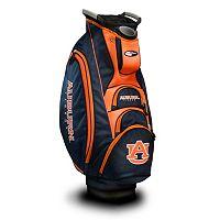 Team Golf Auburn Tigers Victory Cart Bag