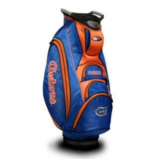 Team Golf Florida Gators Victory Cart Bag