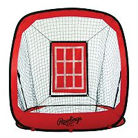 Rawlings 5-ft. Rapid Net