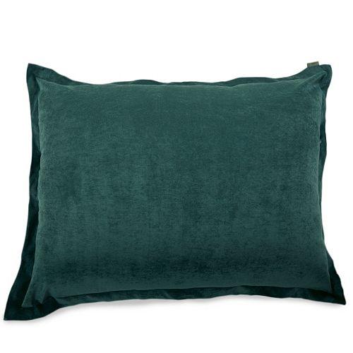 Majestic Home Goods Villa Oversized Floor Pillow