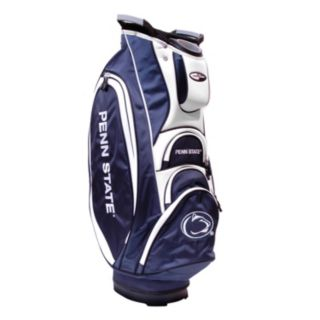 Team Golf Penn State Nittany Lions Victory Cart Bag