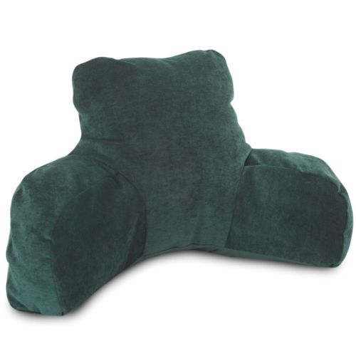 Majestic Home Goods Villa Backrest Pillow