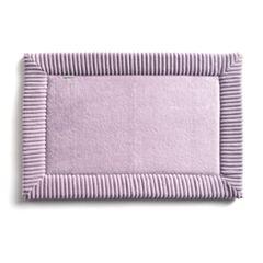 aerocore™ Memory Foam Bath Mat - 16'' x 24''