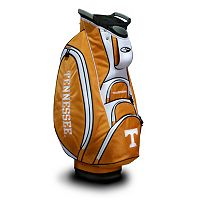 Team Golf Tennessee Volunteers Victory Cart Bag