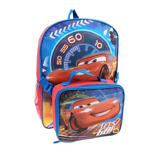 4982f971159b Disney   Pixar Cars