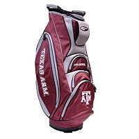 Team Golf Texas A&M Aggies Victory Cart Bag
