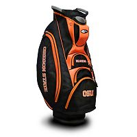 Team Golf Oregon State Beavers Victory Cart Bag