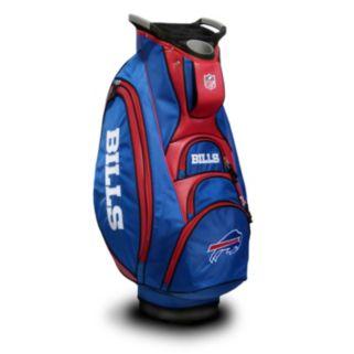 Team Golf Buffalo Bills Victory Cart Bag