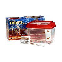 Triassic Triops Deluxe Kit