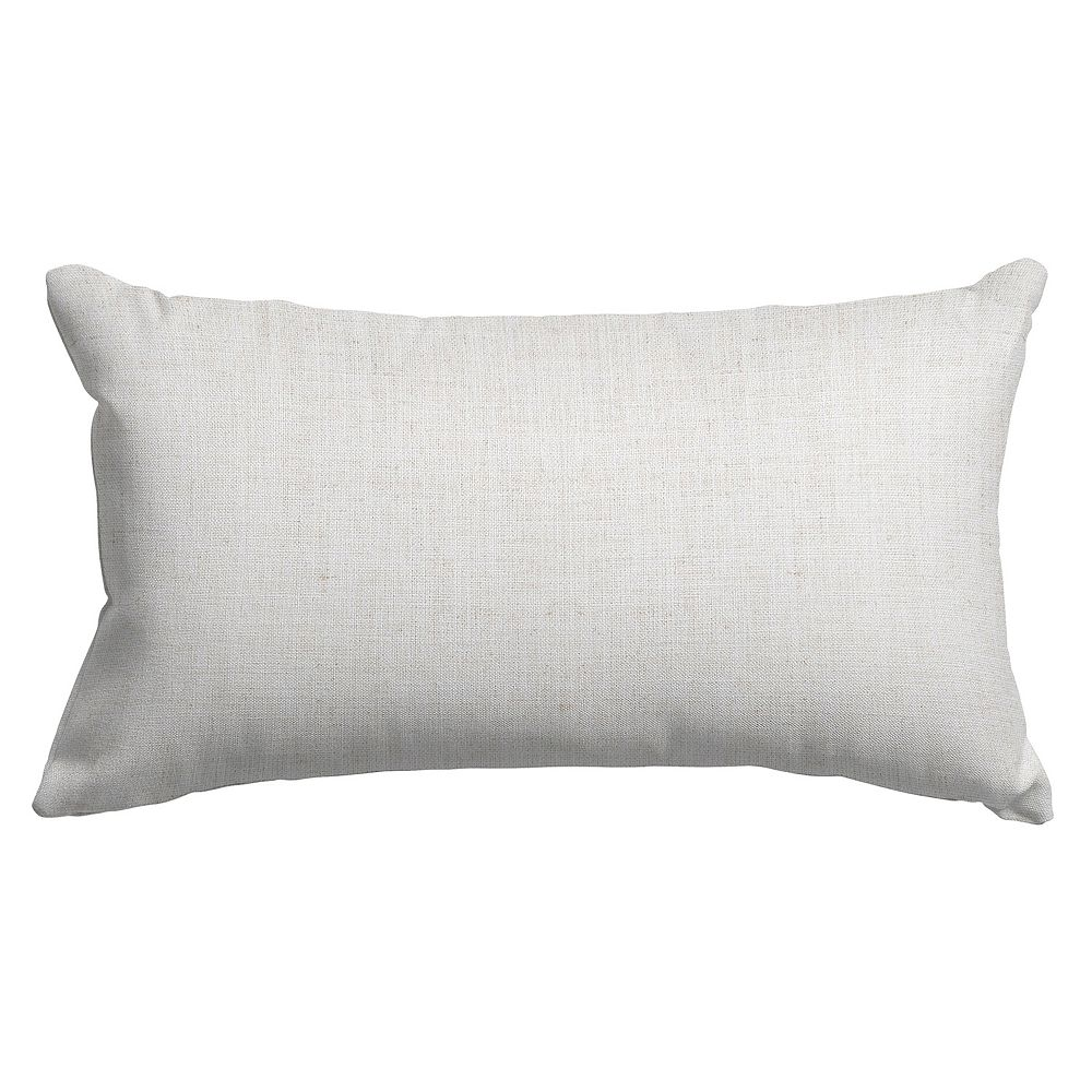 Majestic Home Goods Magnolia Wales Throw Pillow