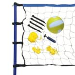 Hathaway Portable Volleyball Set