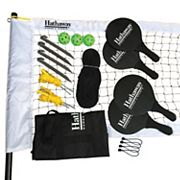 Hathaway Portable Pickleball Game Set