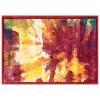 Loloi Lyon Abstract Rug