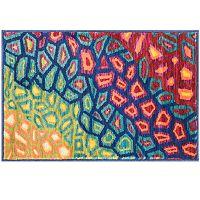 Loloi Lyon Mosaic Rug