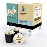 Keurig® K-Cup® Pod Caribou Blend Medium Roast Coffee - 108-pk.