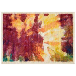 Loloi Madeline Abstract Rug
