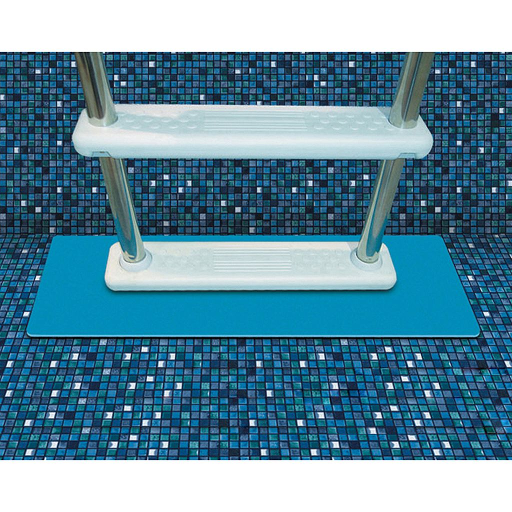 Horizon Ventures 9'' x 30'' In-Pool Ladder / Step Liner Pad
