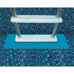 Horizon Ventures 9'' x 30'' In-Pool Ladder / Step Liner Pad