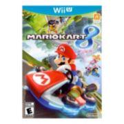 MarioKart 8 for Nintendo Wii U